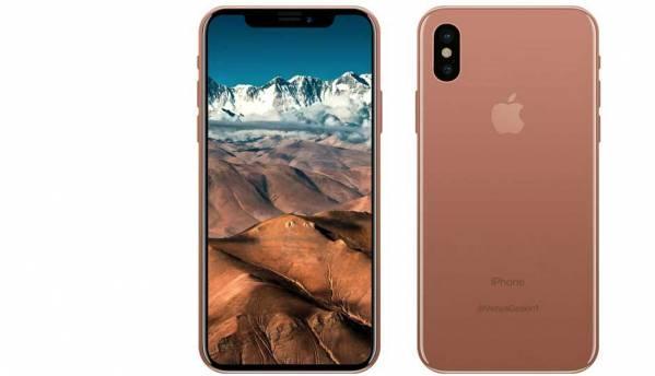 Compare Apple Iphone 8 Plus Vs Samsung Galaxy S9 Plus Digit In