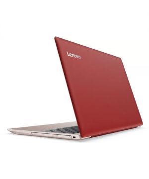 Lenovo Ideapad 320S