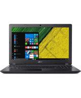 Acer Aspire 3 |Digit.in