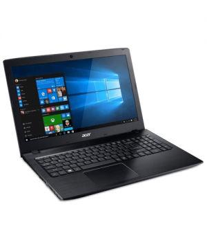 Acer Aspire E5-575G Intel i5