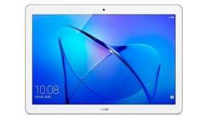 Huawei Honor MediaPad T3 10