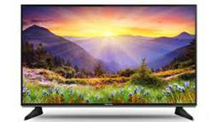 Panasonic TH-49EX600D  LED TV