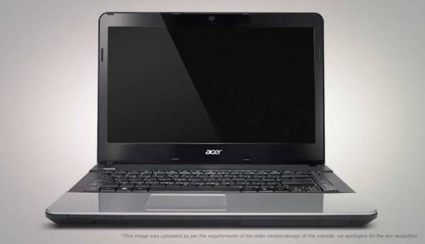 ACER ASPIRE E1-571 INTEL GRAPHICS DRIVERS UPDATE
