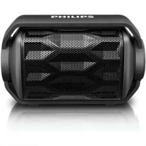 Philips ShoqBox Mini BT2200
