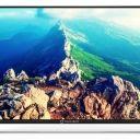 Compare Truvison TX3271 vs Thomson 4K 40 inch TV