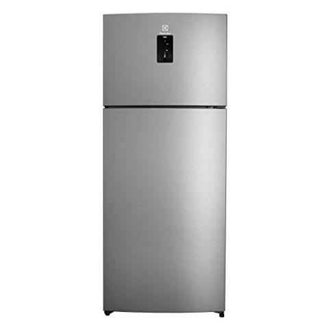 Image result for electrolux refrigerator images hd