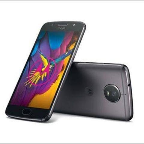 Best and cheap phone with telugu language option